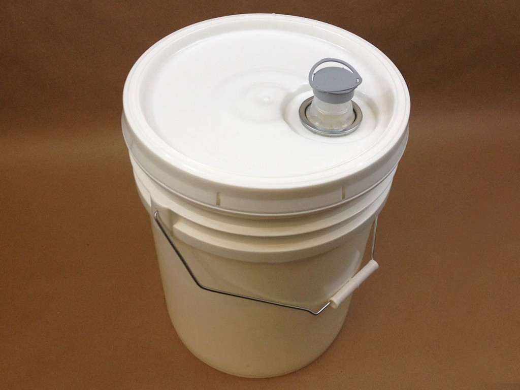 Drum DPG - 40 lbsGallon DPG LO PLUS, cutting agent, also called carrier.
