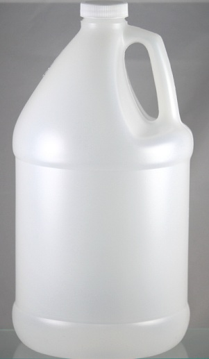 GA-DPG - Gallon DPG LO PLUS, cutting agent, also called carrier.